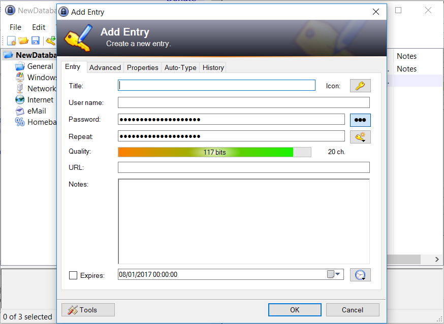 keepass_add_password