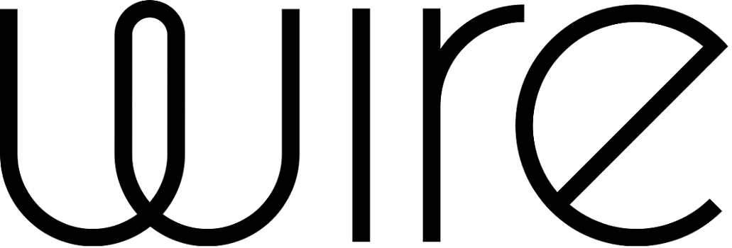 Wire_software_logo